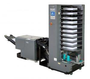 Broschürensystem FKS/System 150C