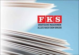 FKS_Gesamtkatalog_Rand