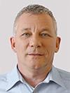Heinz Selenka