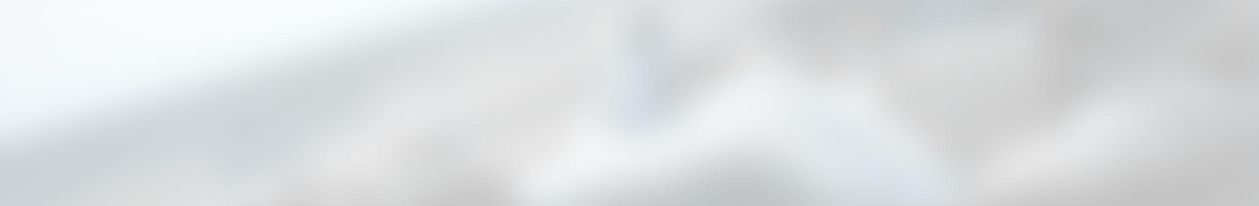 whitepaper1508_backdrop