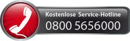 fks-hotline