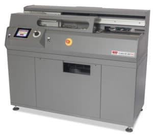 Klebebinder FKS Printbind KB-3500
