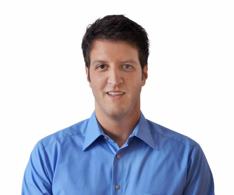 Matthias Christian